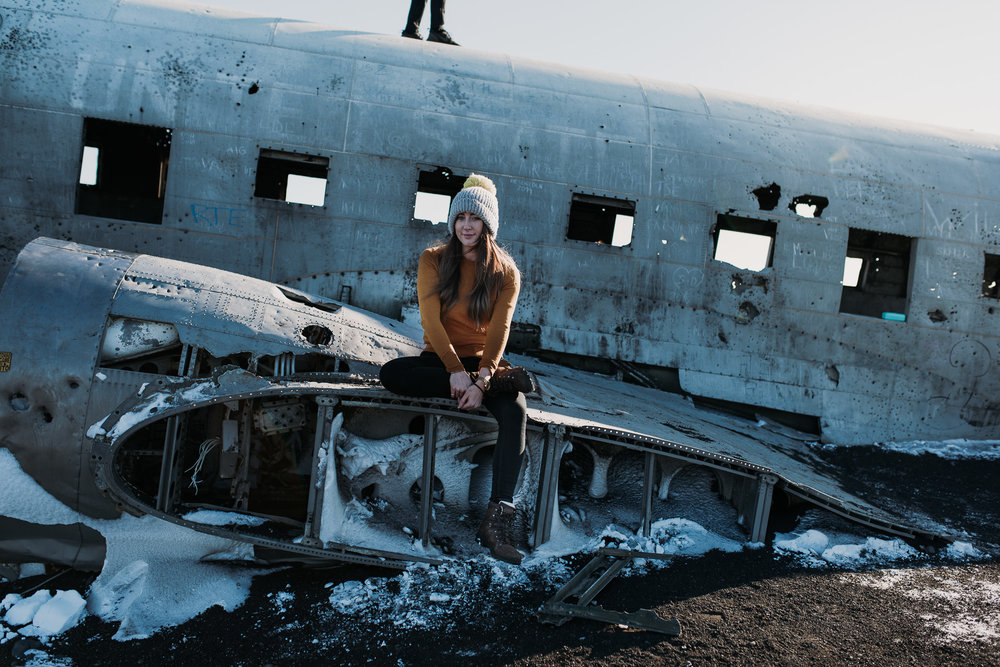field-trip-iceland-budget-laura-barker-80.jpg