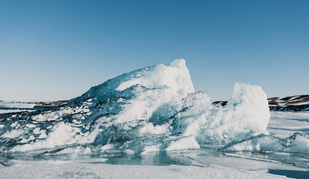 field-trip-iceland-budget-laura-barker-111.jpg