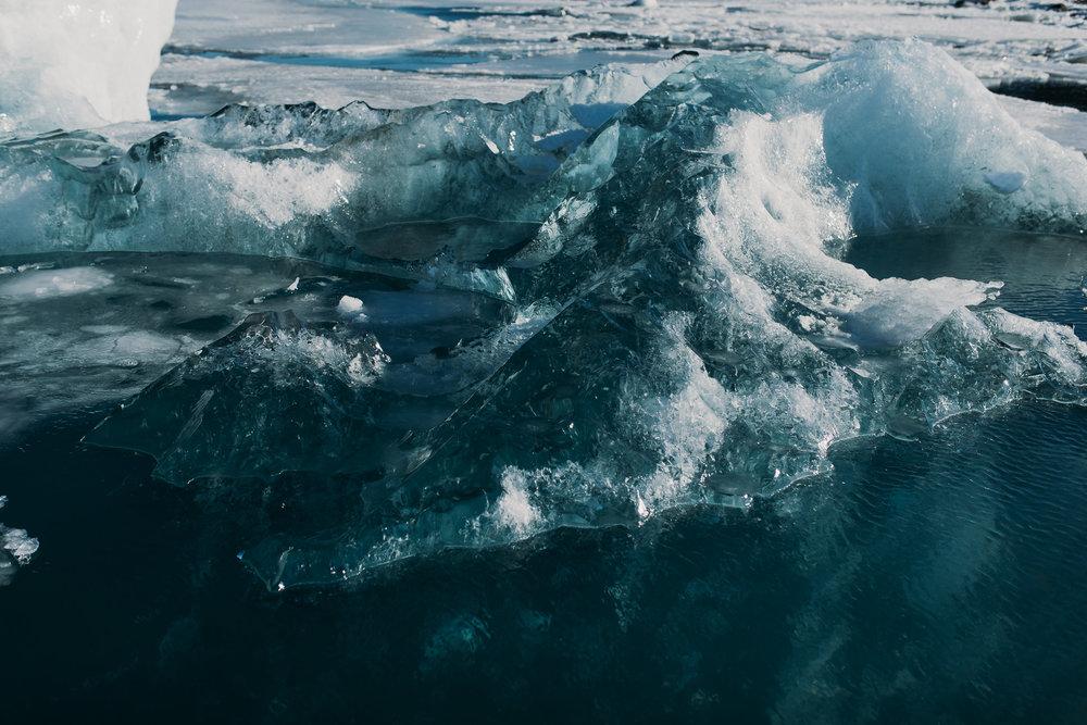 field-trip-iceland-budget-laura-barker-115.jpg