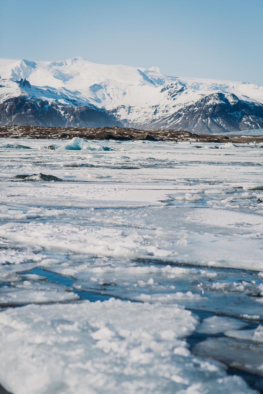 field-trip-iceland-budget-laura-barker-108.jpg