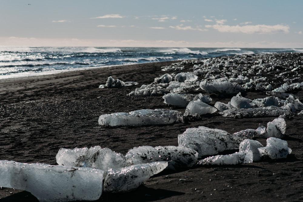 field-trip-iceland-budget-laura-barker-128.jpg