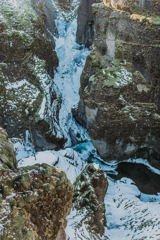 field-trip-iceland-budget-laura-barker-141.jpg