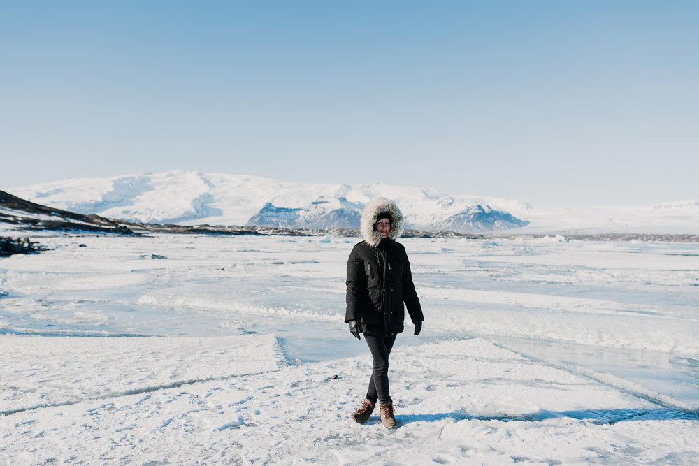 field-trip-iceland-budget-laura-barker-110.jpg