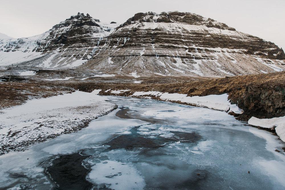 field-trip-iceland-budget-laura-barker-24.jpg