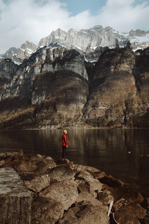 field-trip-roaming-van-switzerland-leire-unzueta-30.jpg