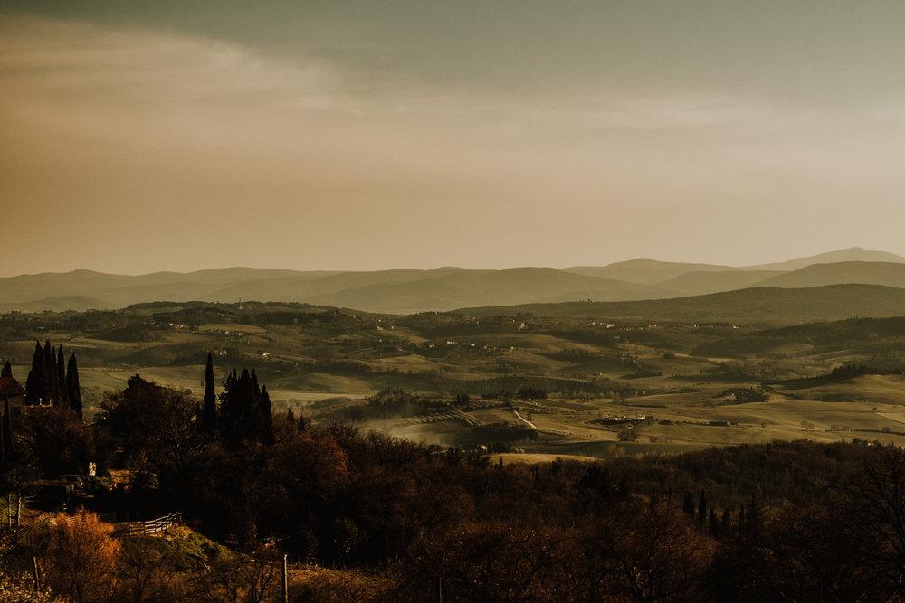 field-trip-italy-roberto-pecino-201.jpg