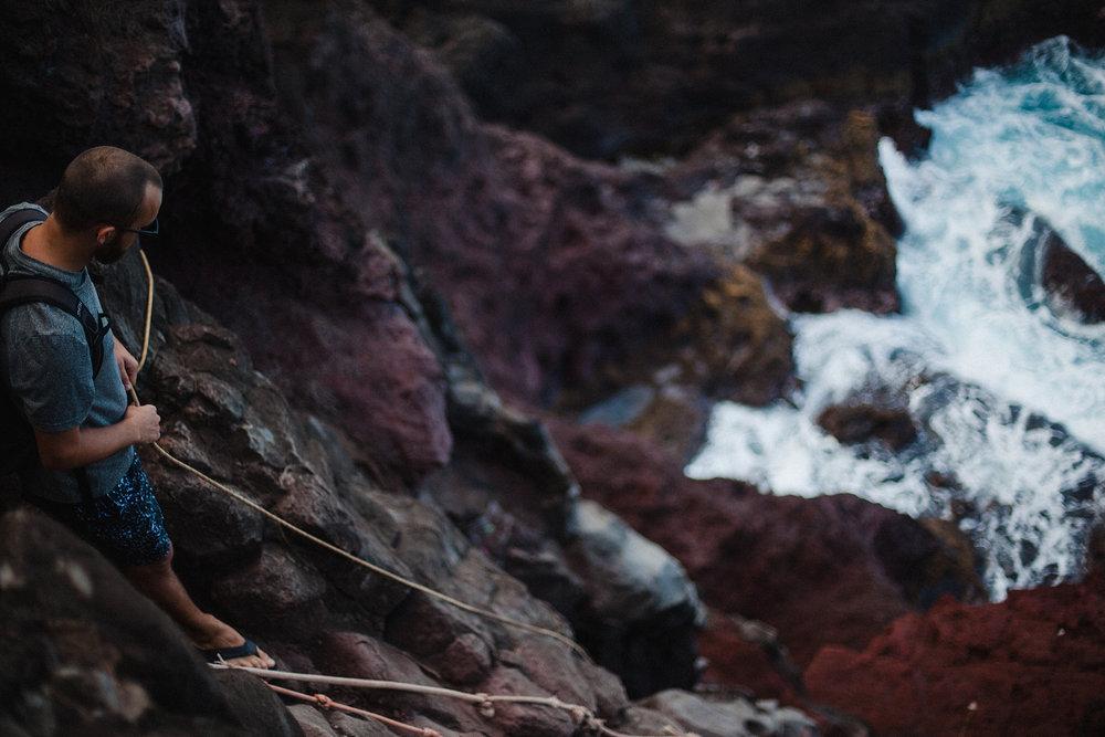 field-trip-hiking-maui-micah-emily-3.jpg
