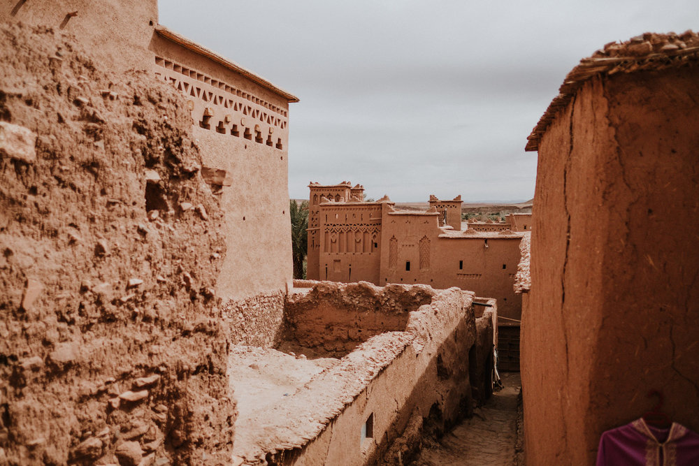 field-trip-adventuring-morocco-chris-parkinson-11.jpg