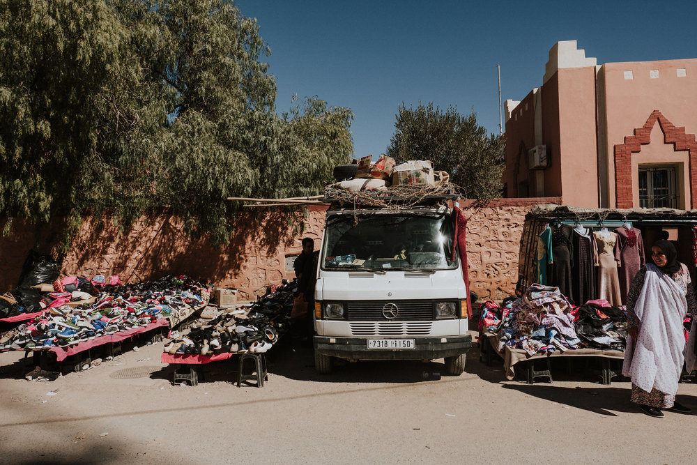 field-trip-adventuring-morocco-chris-parkinson-109.jpg