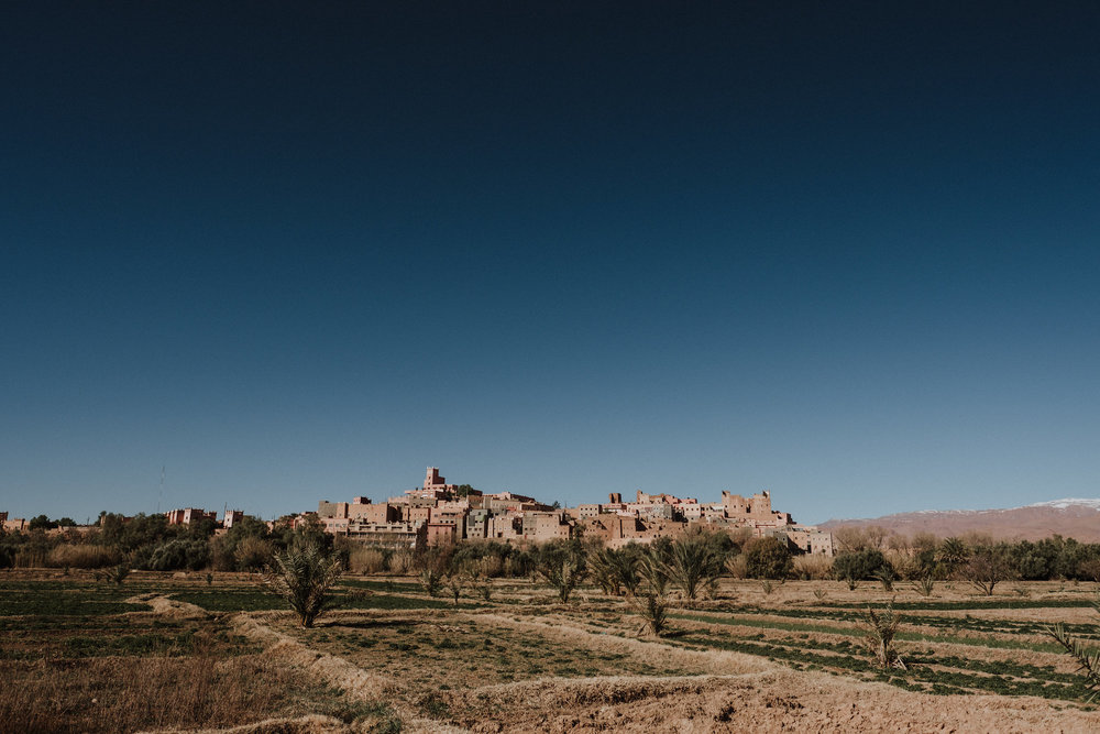 field-trip-adventuring-morocco-chris-parkinson-35.jpg