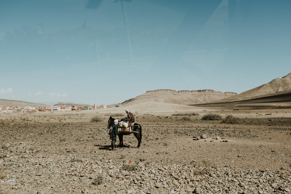 field-trip-adventuring-morocco-chris-parkinson-65.jpg