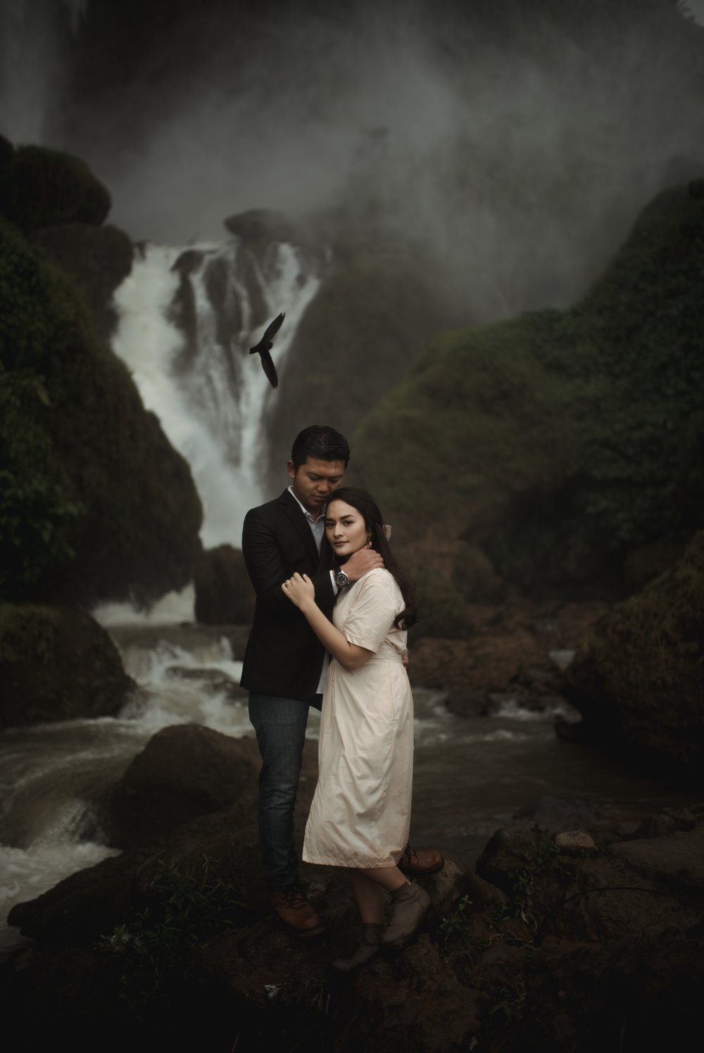 featured-artist-summit-presets-gilang-uthe-7.jpg
