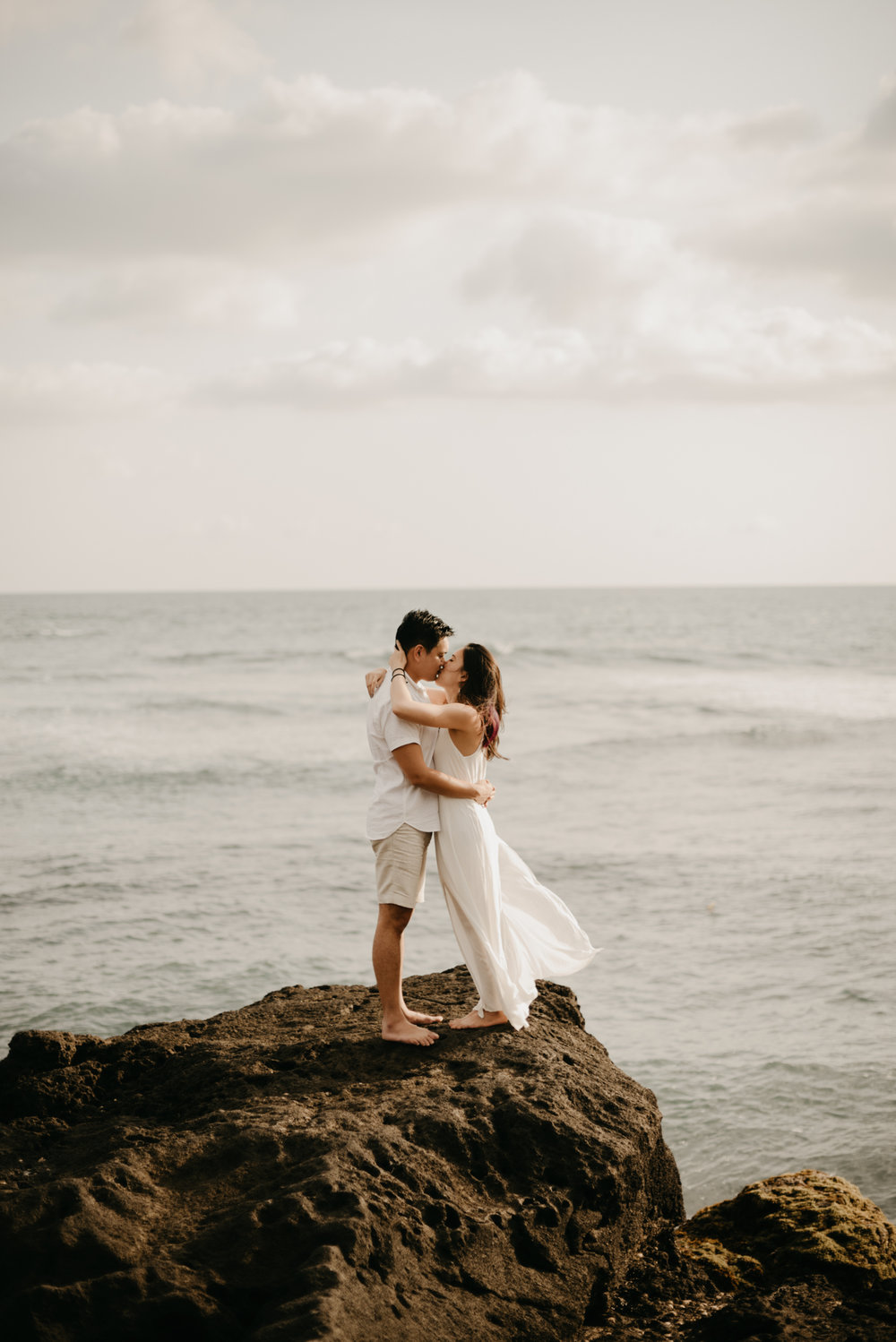 featured-artist-summit-presets-gilang-uthe-9.jpg