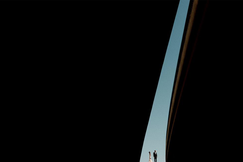 steve@stevencheahphotography.com_Steven Cheah_Summit 06_Steven_Cheah_Photography-Summit06.jpg
