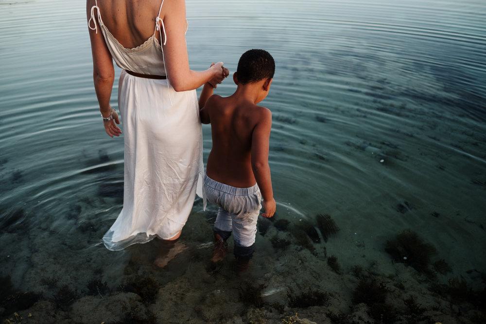 featured-artist-tribe-archipelago-danielle-dobson-18.jpg