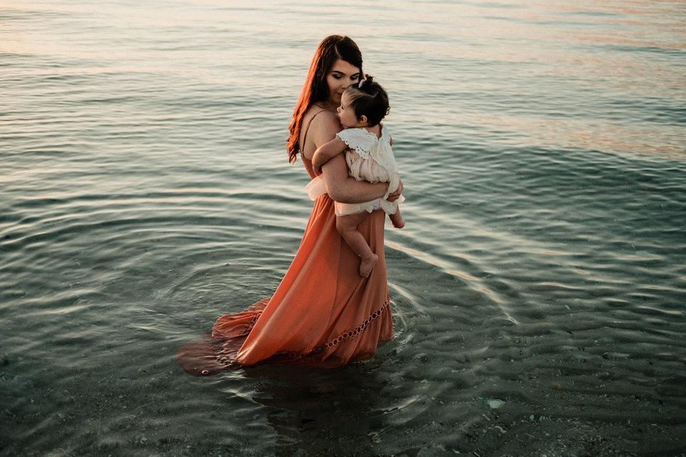 featured-artist-tribe-archipelago-danielle-dobson-16.jpg