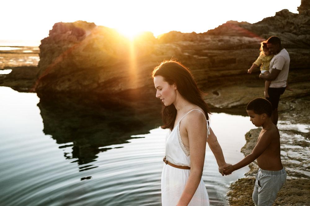 featured-artist-tribe-archipelago-danielle-dobson-17.jpg