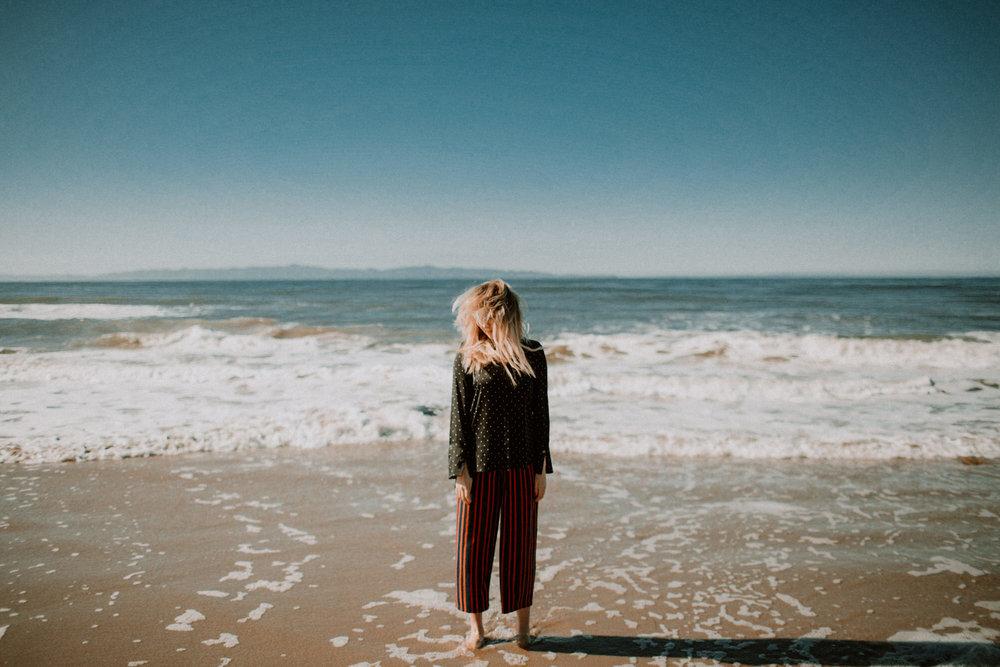 field-trip-exploring-california-coast-curries-13.jpg