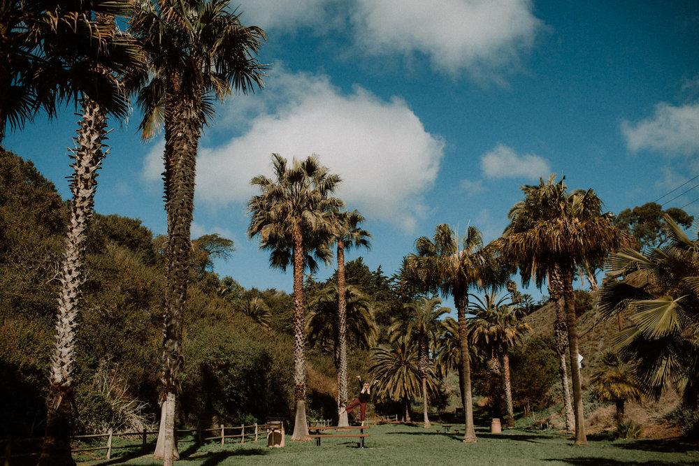 field-trip-exploring-california-coast-curries-17.jpg