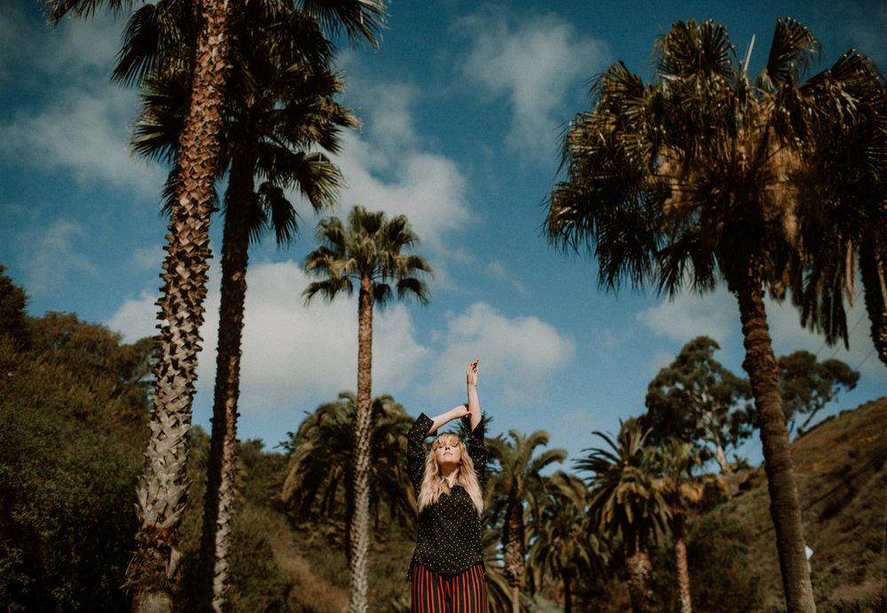 field-trip-exploring-california-coast-curries-18.jpg
