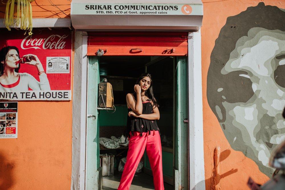 featured-artist-tribe-redleaf-jovel-fernandes-1.jpg