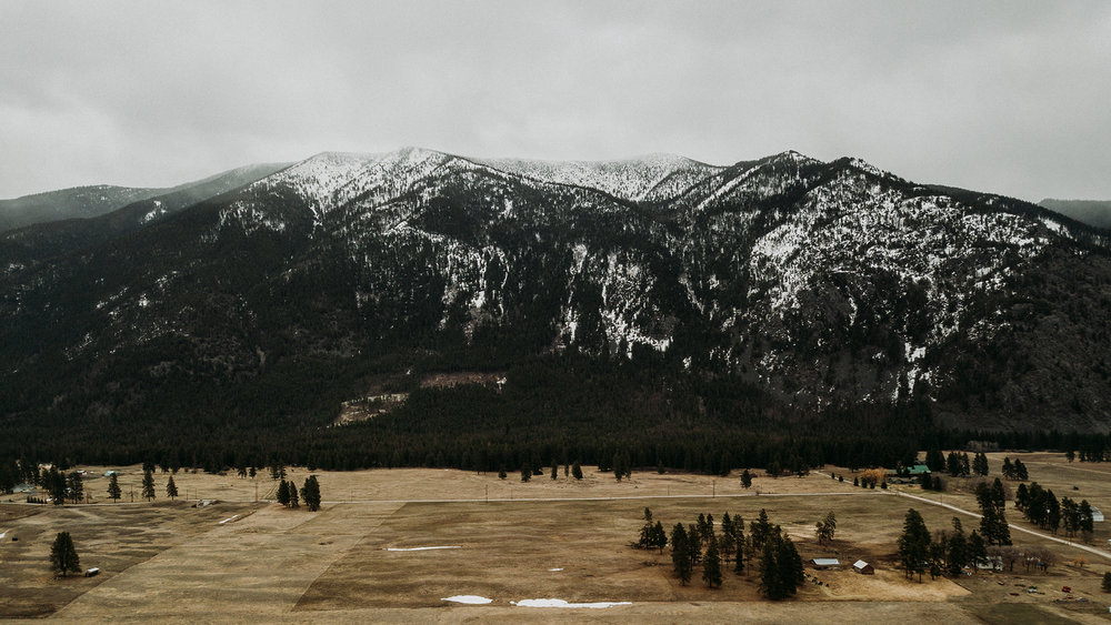 field-trip-family-montana-juan-gonzalez-41.jpg