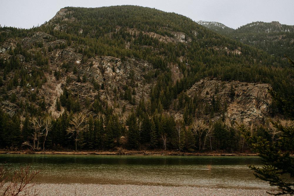 field-trip-family-montana-juan-gonzalez-09.jpg