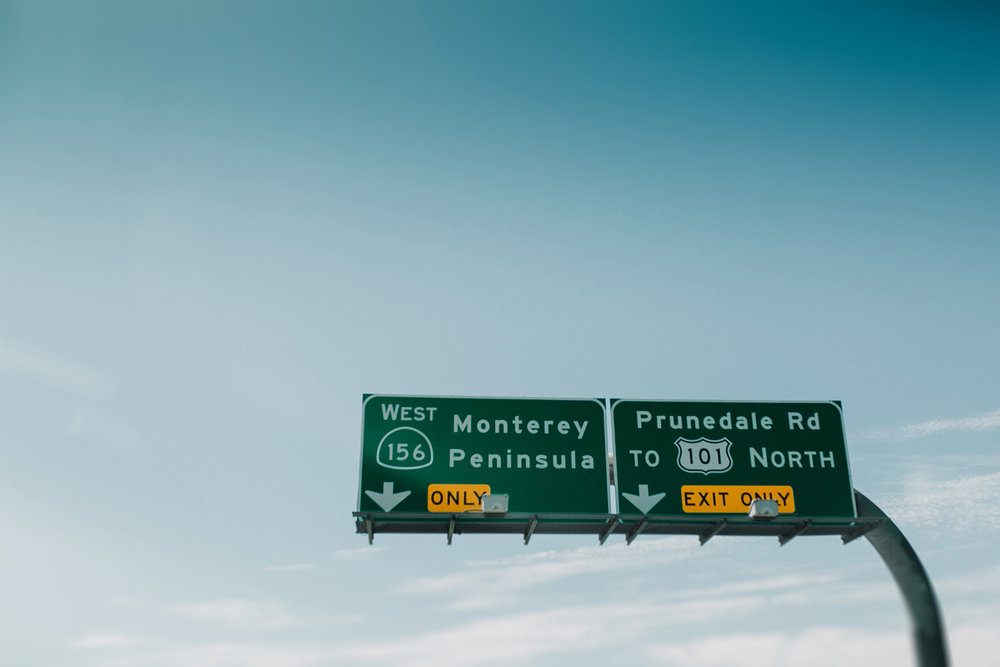 field-trip-monterrey-carmel-california-erin-aasland-05.jpg