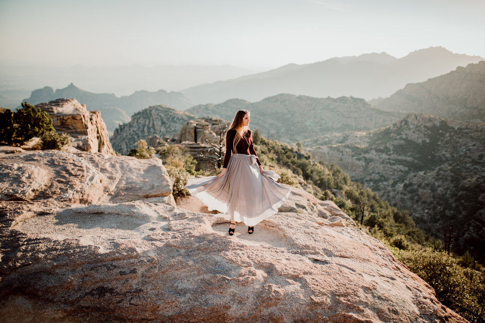 featured-artist-tribe-collective-whitney-rose-photography-01.jpg