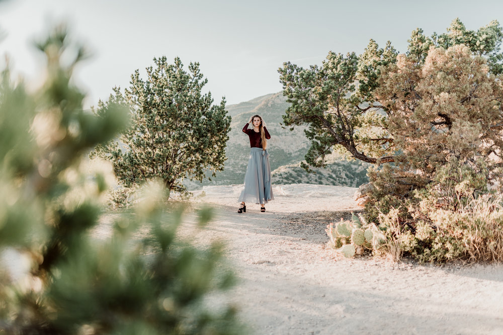 featured-artist-tribe-collective-whitney-rose-photography-03.jpg
