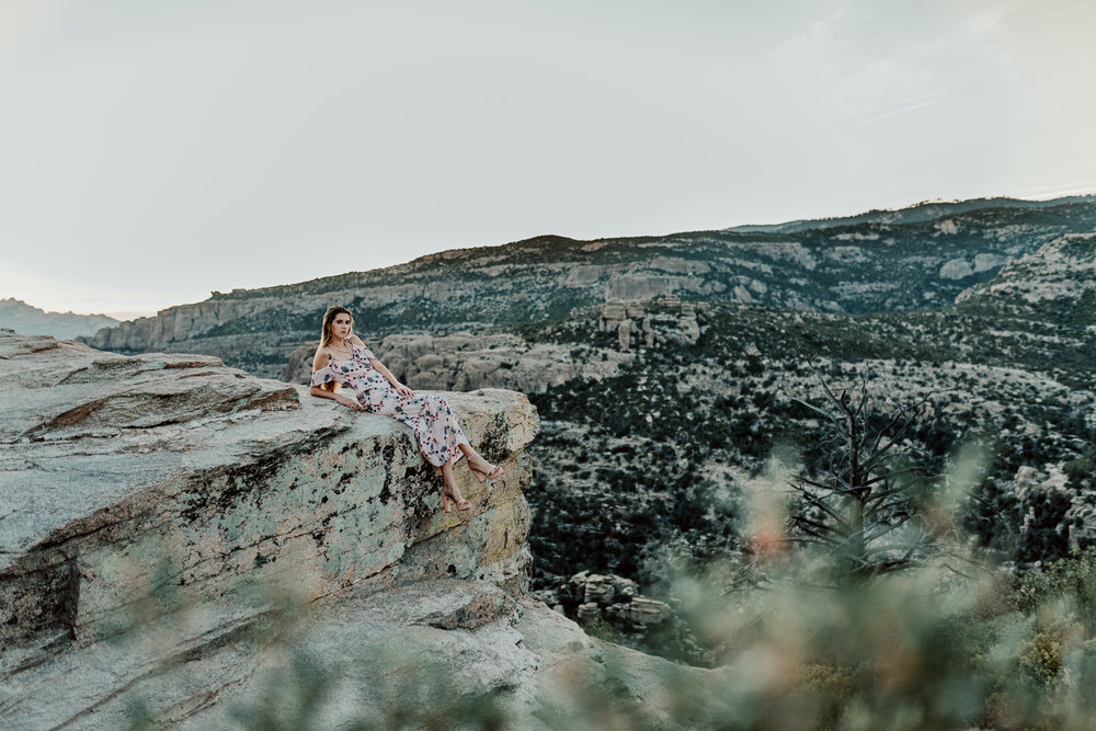 featured-artist-tribe-collective-whitney-rose-photography-12.jpg
