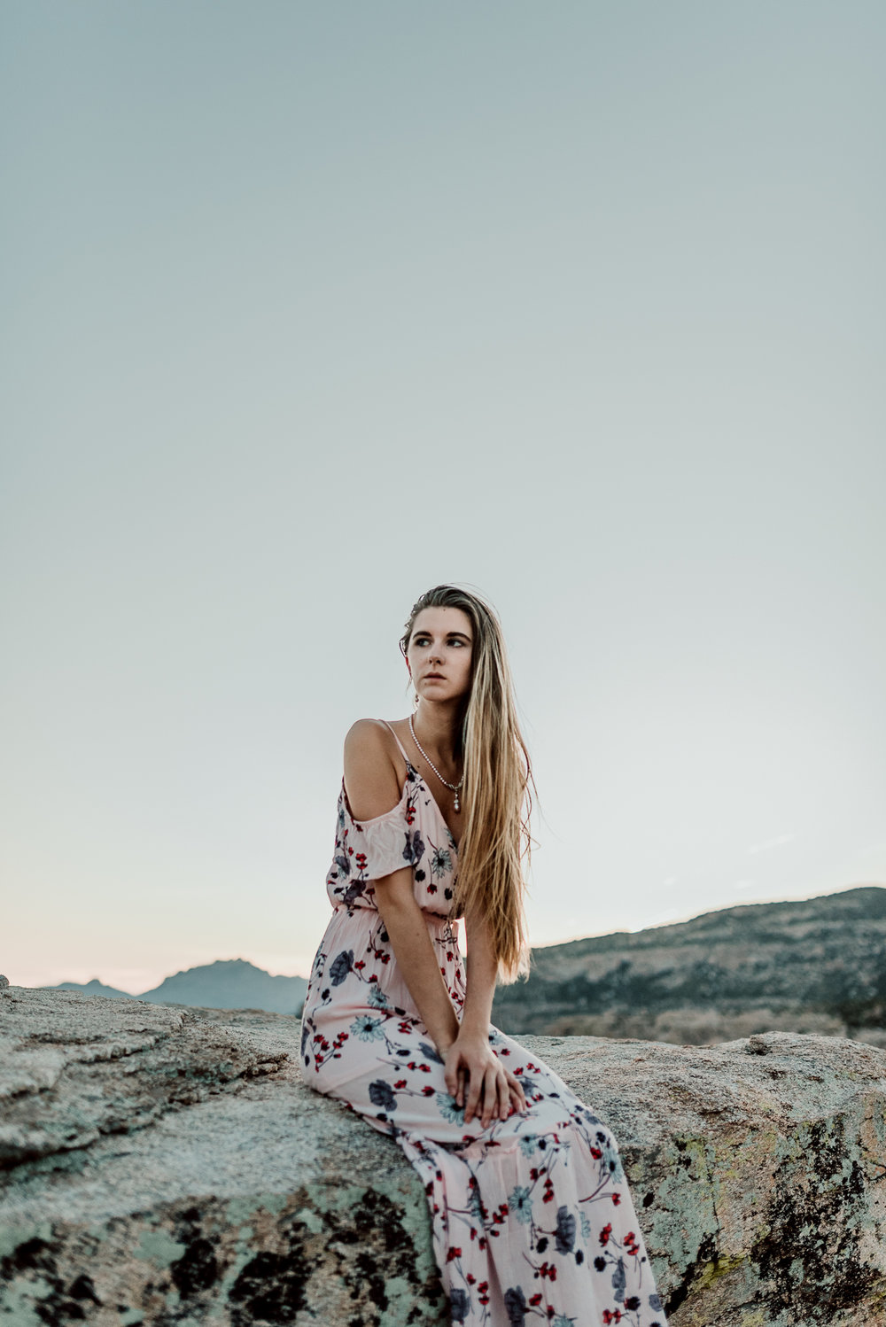 featured-artist-tribe-collective-whitney-rose-photography-10.jpg