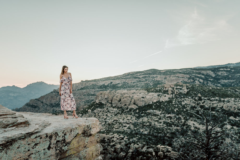 featured-artist-tribe-collective-whitney-rose-photography-08.jpg