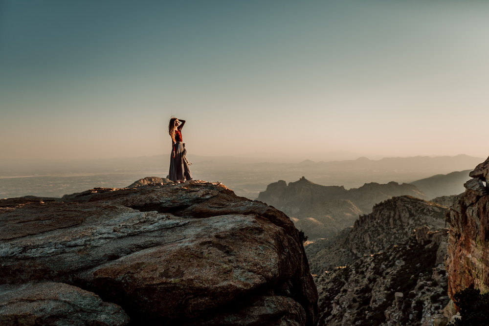 featured-artist-tribe-collective-whitney-rose-photography-05.jpg