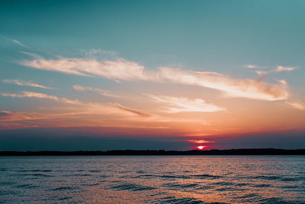 field-trip-camping-texas-lindsey-delisle-prosperie-12.jpg