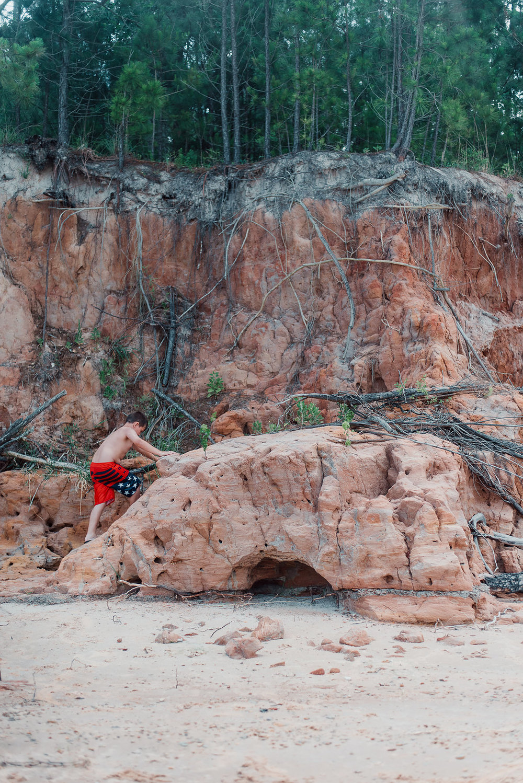 field-trip-camping-texas-lindsey-delisle-prosperie-25.jpg