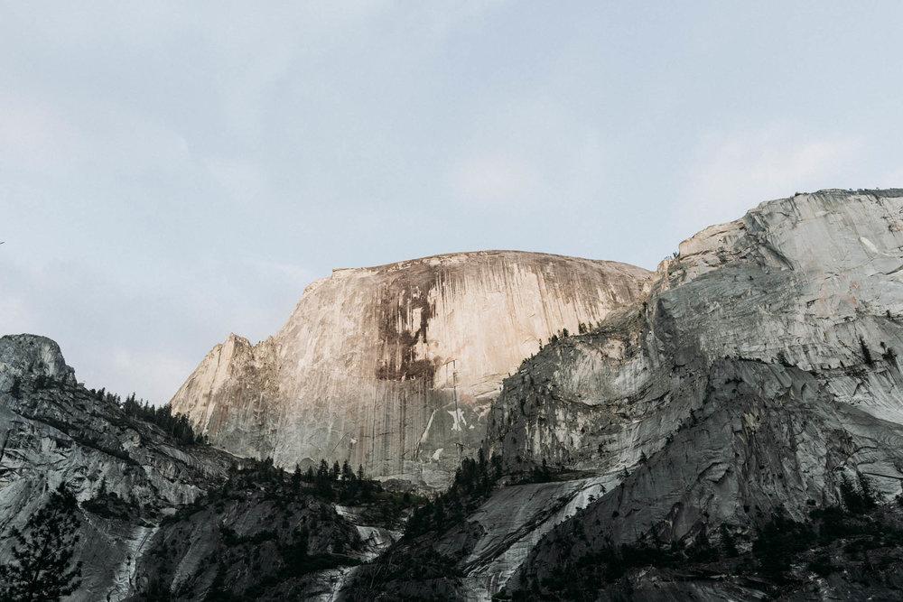 field-trip-exploring-west-coast-wisteria-wells-16.jpg