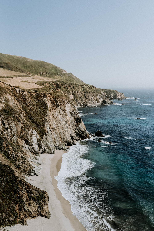 field-trip-exploring-west-coast-wisteria-wells-20.jpg