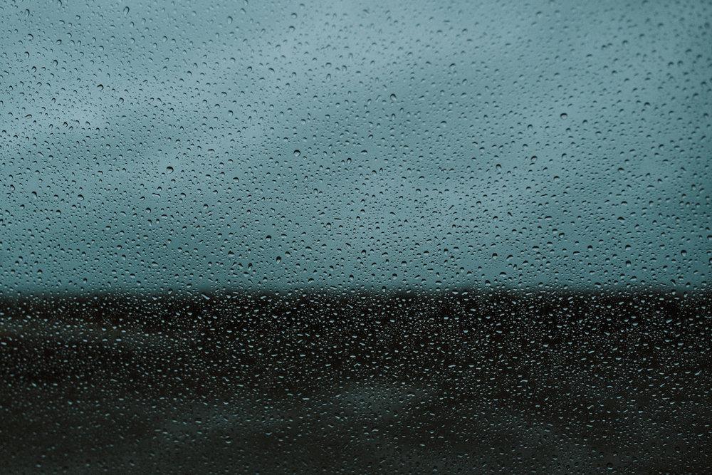 field-trip-experiencing-stillness-iceland-kerlyn-van-gelder-1.jpg