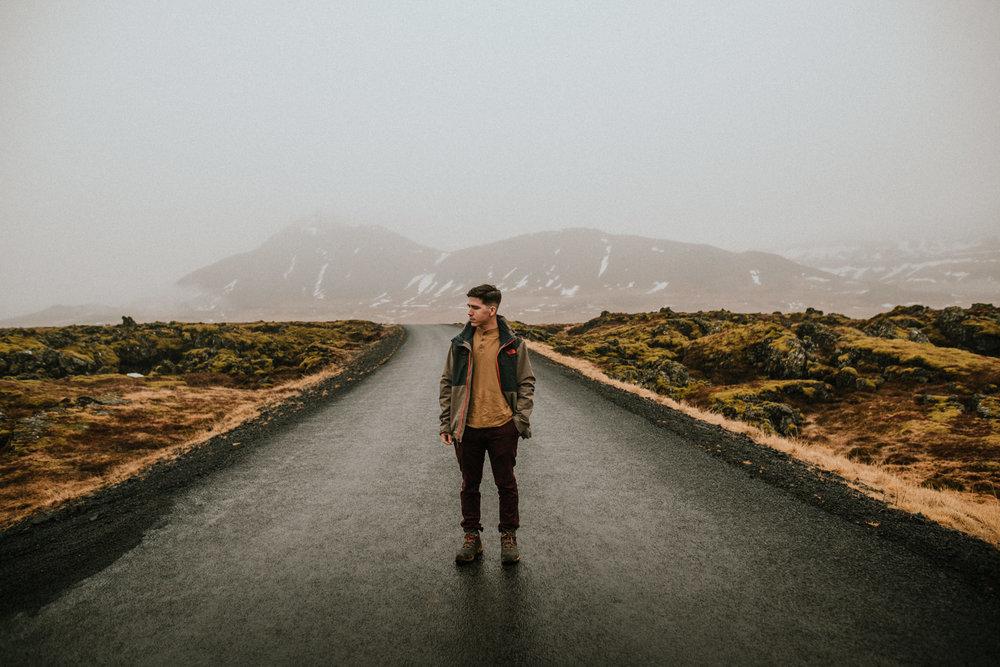 field-trip-experiencing-stillness-iceland-kerlyn-van-gelder-7.jpg