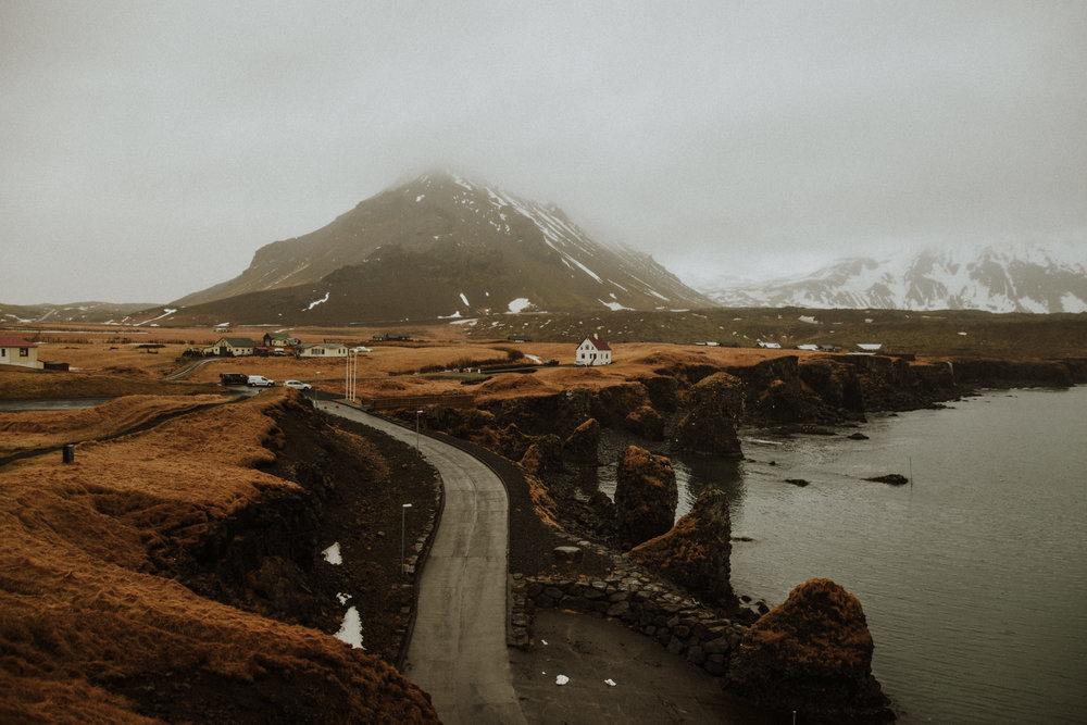 field-trip-experiencing-stillness-iceland-kerlyn-van-gelder-9.jpg