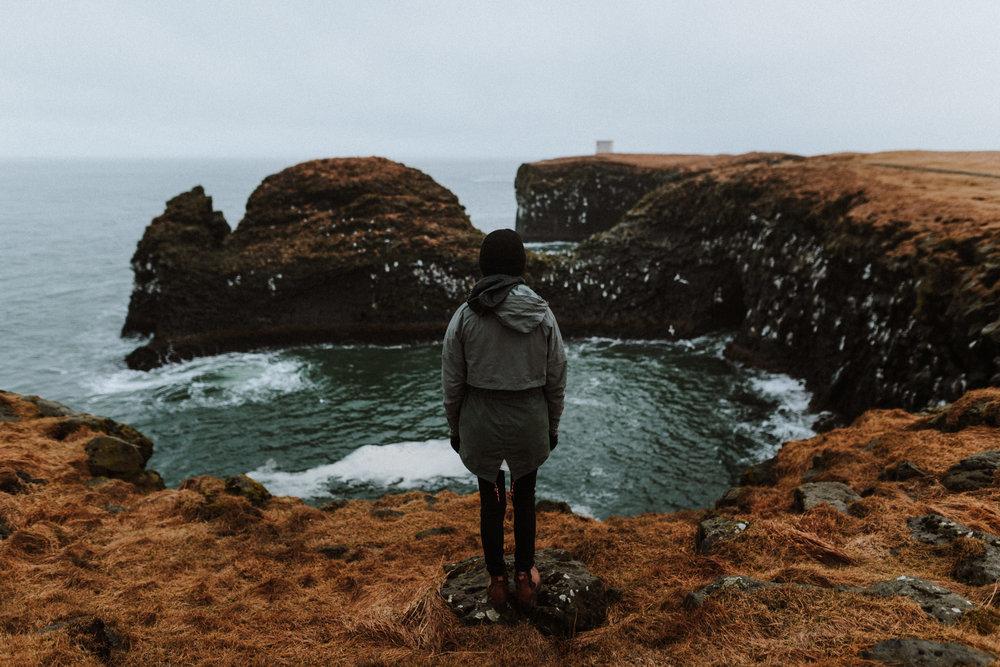 field-trip-experiencing-stillness-iceland-kerlyn-van-gelder-10.jpg
