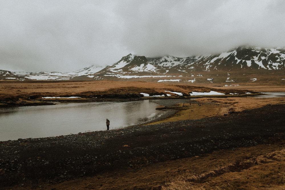 field-trip-experiencing-stillness-iceland-kerlyn-van-gelder-13.jpg