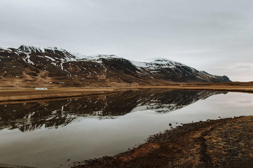 field-trip-experiencing-stillness-iceland-kerlyn-van-gelder-15.jpg