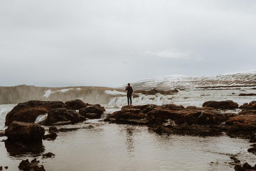 field-trip-experiencing-stillness-iceland-kerlyn-van-gelder-16.jpg