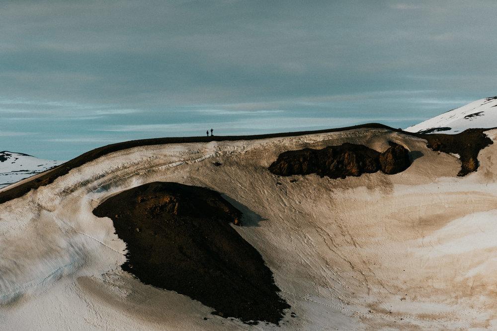 field-trip-experiencing-stillness-iceland-kerlyn-van-gelder-20.jpg