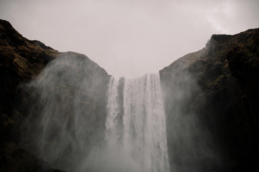 field-trip-experiencing-stillness-iceland-kerlyn-van-gelder-25.jpg