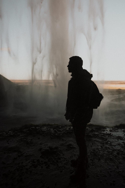 field-trip-experiencing-stillness-iceland-kerlyn-van-gelder-34.jpg