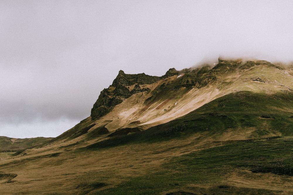 field-trip-experiencing-stillness-iceland-kerlyn-van-gelder-32.jpg