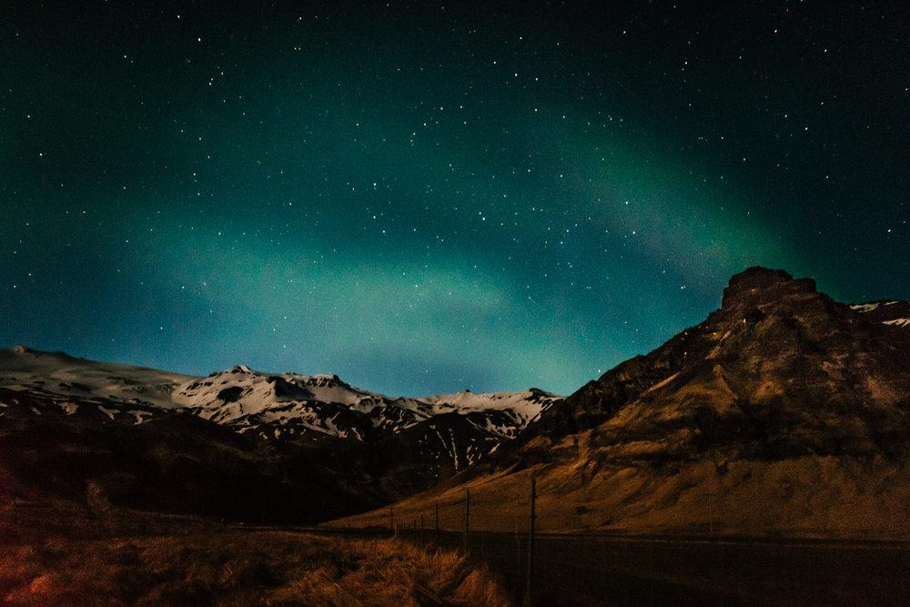 field-trip-experiencing-stillness-iceland-kerlyn-van-gelder-35.jpg